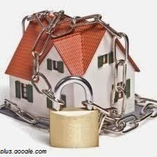 compra inmueble hipotecado