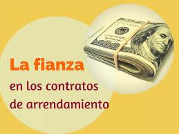 fianza1